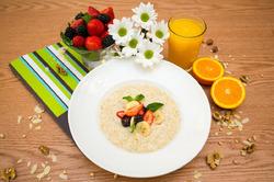 Диетологи озвучили список продуктов, которые не стоит употреблять на голодный желудок
