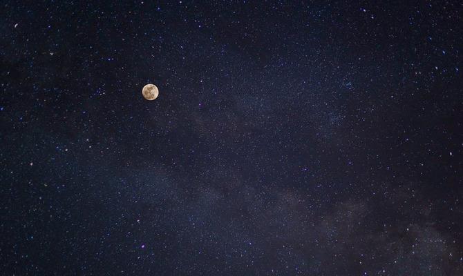 Астрологический прогноз на неделю с 26.04 по 02.05