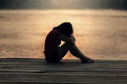 Ольга Романив: красивые и одинокие, что делать?