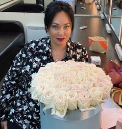 Лариса Гузеева выступает против тренда на «натуральную красоту»