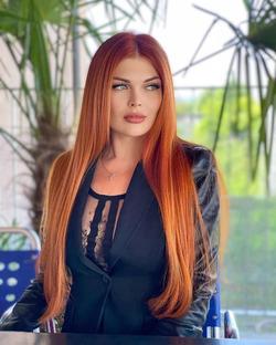 Бывшая модель plus-size Юлия Рыбакова похудела на 35 килограммов