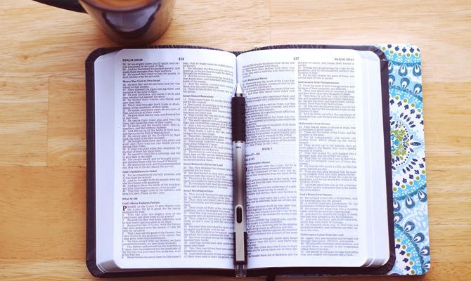 5 мифов об изучении английского