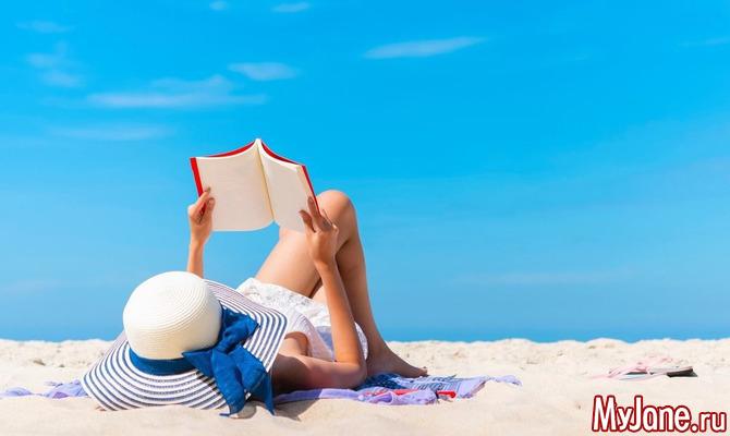 Законные способы продления отпуска