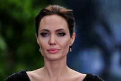 Анджелина Джоли завела аккаунт в Instagram