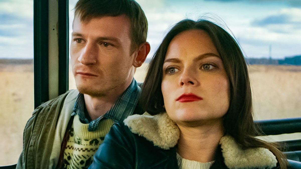 Дню российского кино посвящается: подборка новых российских фильмов
