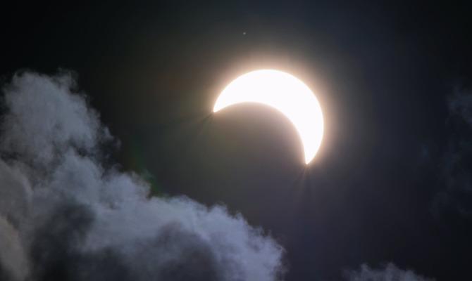Астрологический прогноз на неделю с 01.02 по 07.02