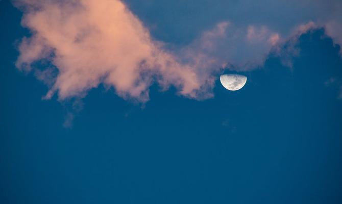 Любовный гороскоп на неделю с 01.02 по 07.02