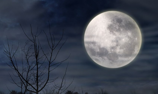 Астрологический прогноз на неделю с 01.03 по 07.03