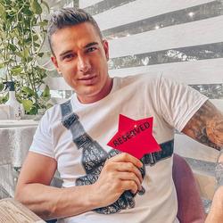 Курбан Омаров рассказал подписчицам о том, как найти мужчину мечты