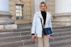 Анна Бжедугова: как вернуться к работе после праздников