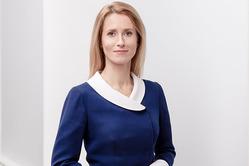 В Эстонии впервые в истории страны пост премьер-министра заняла женщина