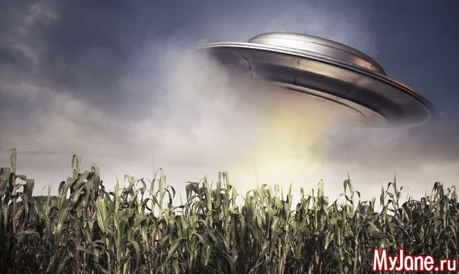 2 июля – Всемирный день НЛО: какие аномальные явления ученые так и не смогли объяснить