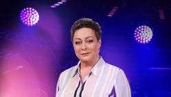 Мария Аронова озвучила весомую причину для развода
