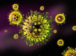 Медики предупредили о повышенном риске преждевременного старения после перенесенного коронавируса