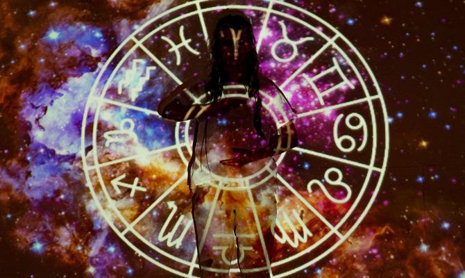 Любовный гороскоп на неделю с 26.07 по 01.08