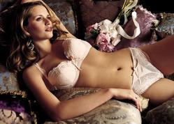 Нижнее белье некоторых любимых многими дамами брендов признано небезопасным