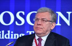 Алексей Кудрин призвал уменьшить количество праздничных дней в России