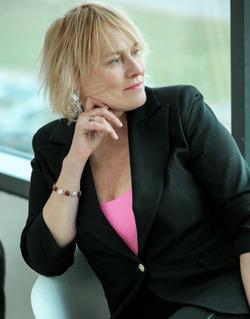 Татьяна Власевская рассказала, как достичь гармонии с помощью метода Радикального прощения