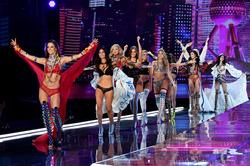 Victoria's Secret заменит всех своих «ангелов»