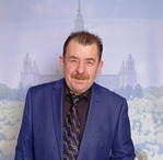 Избранница актера Игоря Гузуна не только обокрала его, но и обрекла на жизнь в подвале