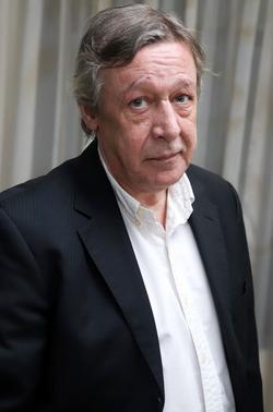 Михаил Ефремов был номинирован на одну из самых престижных российских кинопремий