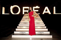 Косметический бренд L'Oreal отказывается от использования нефтепродуктов