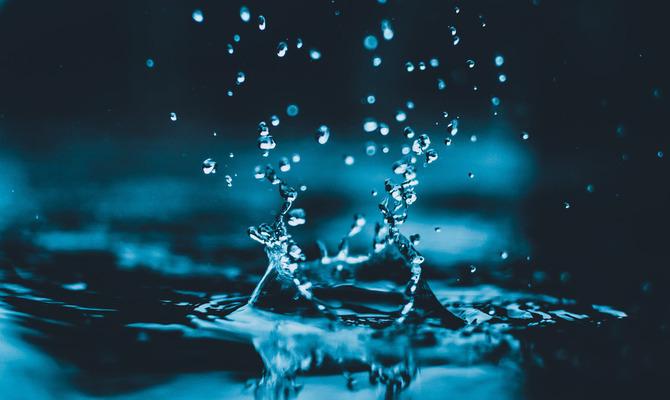 День Воды: интересные факты, способы экономии