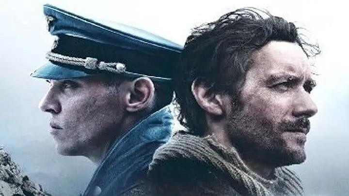 Киноподборка ко Дню Победы: новые фильмы о Второй мировой войне