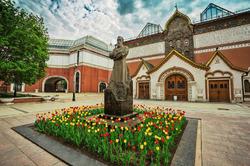 Галина Янко назвала самые загадочные и мистические места Москвы