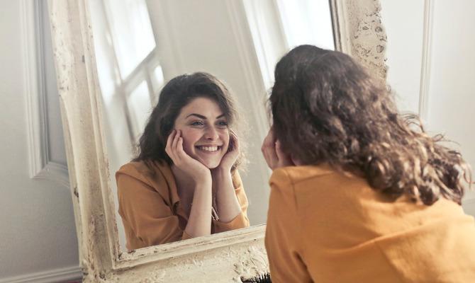 Как правильно определить женские цели - 10 советов по всем сферам жизни