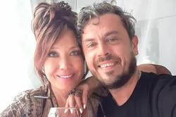 Обладающая даром ясновидения певица Азиза утверждает, что жена Прохора Шаляпина жива