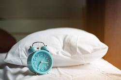 Кажетта Ахметжанова: как восстановить режим сна с помощью целебных и магических свойств камней