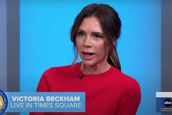 В сети активно обсуждаются изменения во внешности Виктории Бекхэм