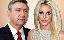 Отец Бритни Спирс требует от дочери за отказ от опекунства два миллиона долларов