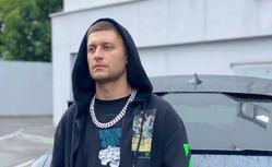 Давид Манукян не считает правильным отдавать двадцать тысяч рублей за ужин с девушкой
