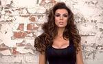 Анна Седокова призвала женщин бросать слишком жадных мужчин