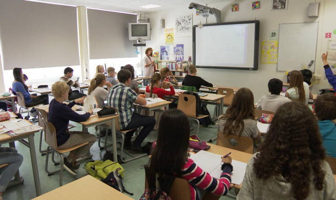 Плюсы и минусы голландской школы