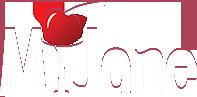 MyJane.ru - женский журнал. Онлайн сонник, гороскоп, рецепты, красота, взаимоотношения