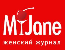Картинки по запросу www.myjane.ru