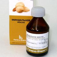 Миндальное масло для похудения отзывы