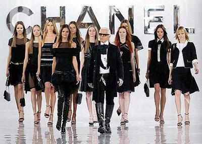 CHANEL - ШАНЕЛЬ - Ароматы Шанель