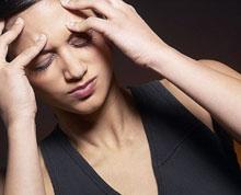 Если болит спина и шея: 10упражнений от врача спортивной медицины