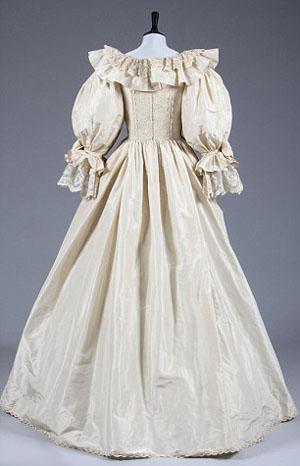 Платье дианы свадебное