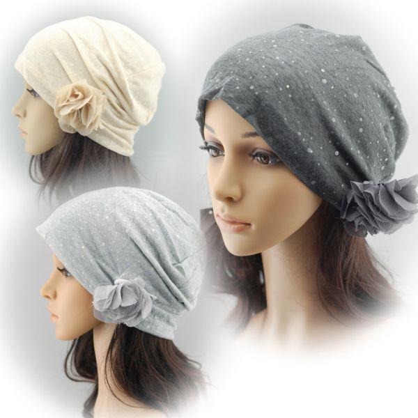 Летние шляпы женские своими руками