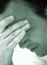 Как измерить грусть