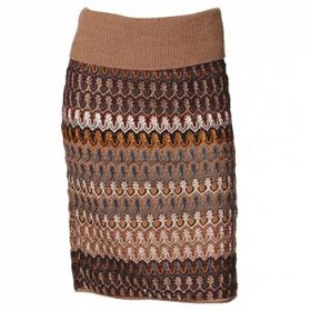 Missoni юбка