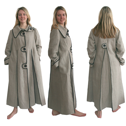 948cb285944 Твой неповторимый стиль. Демисезонная одежда для полной женщины ...